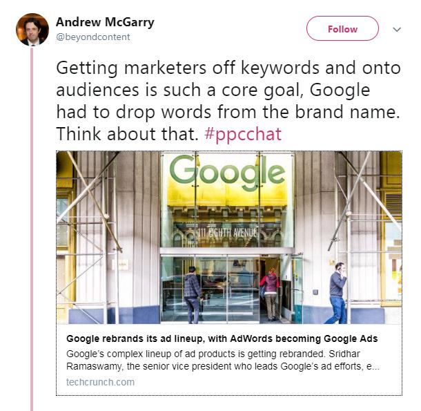 google-rebranding-tweet