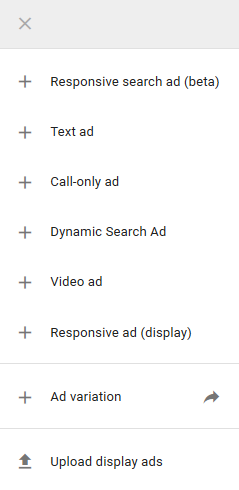 create-a-responsive-search-ad-1