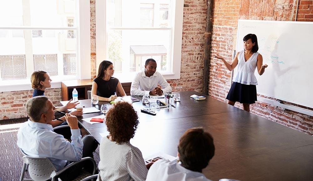 grow-your-digital-marketing-agency-pitch