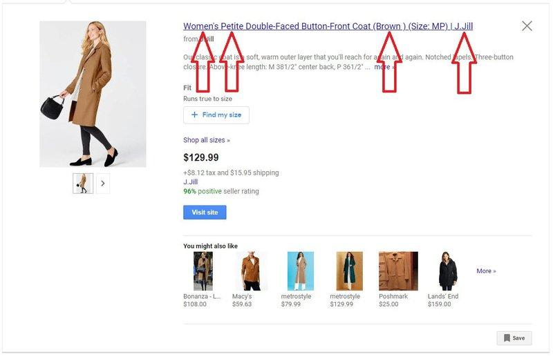 google-shopping-feed-womens-coat