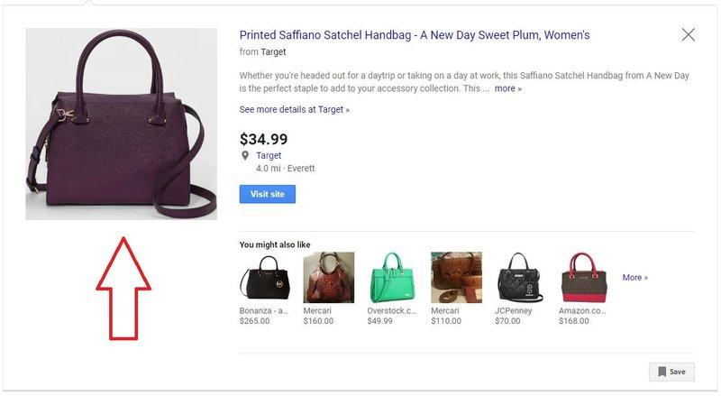 google-shopping-feed-image