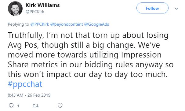 google-sunsets-average-position-kirk-williams