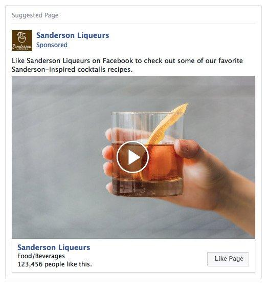 google-sunsets-games-exclusion-facebook-video-ad-example