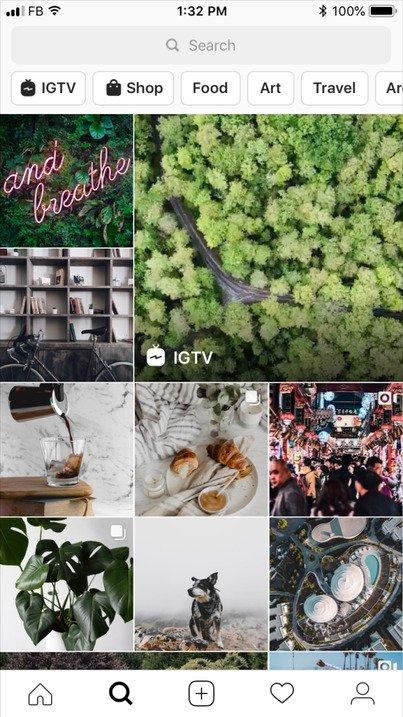 google-unveils-new-look-instagram-explore-redesign