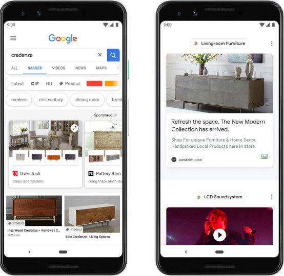 google-vs-amazon-images-and-discover-placements