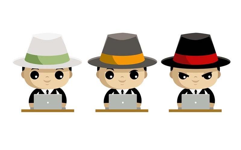 seo-types-gray-hat-seo