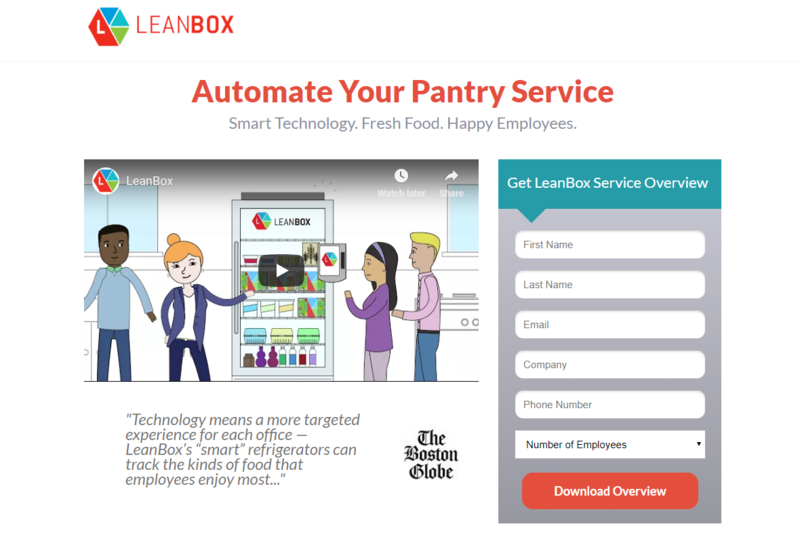 great-landing-pages-lean-box-example