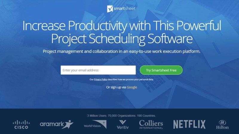 great-landing-pages-smart-sheet-example