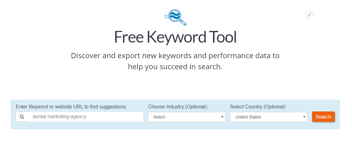 grow-your-digital-marketing-agency-free-keyword-tool