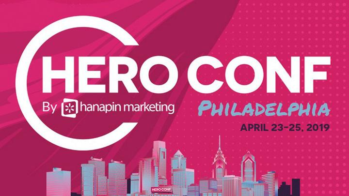 hero-conf-sound-bites-banner