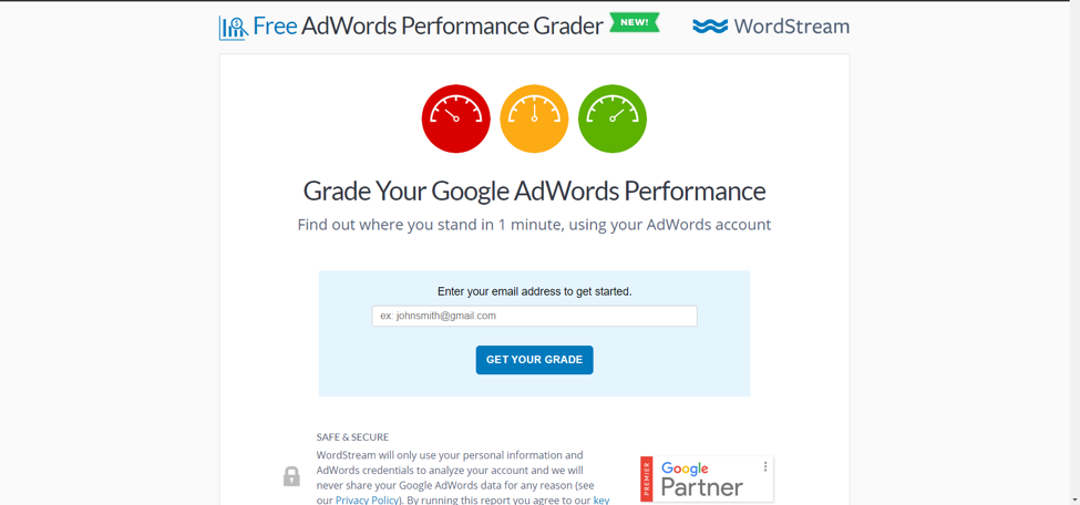 high-converting-keywords-adwords-grader