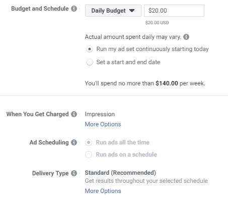 holiday-marketing-tips-facebook-ad-set-budget
