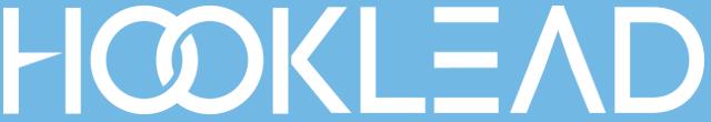 hooklead agency logo