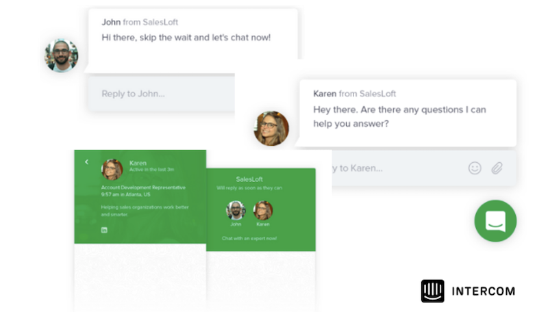 how to build the ideal chatbot chatbot tools intercom