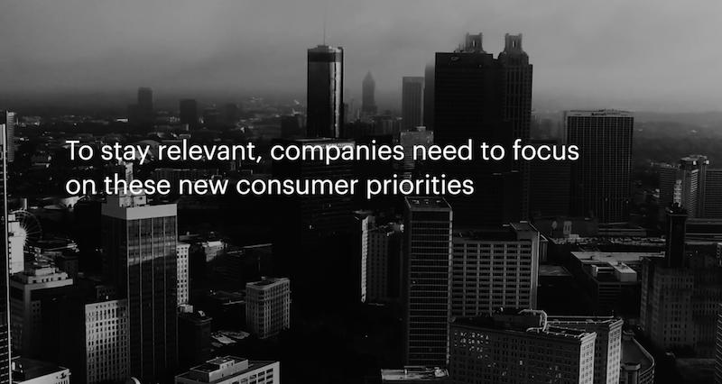 了解COVID-19客户想法的4种明智方法