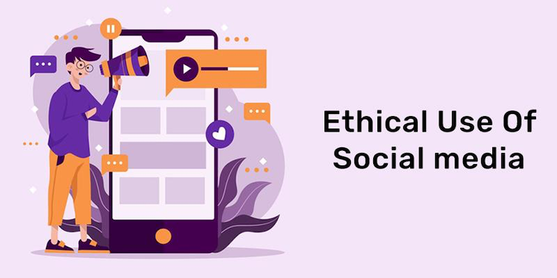 how to increase online store sales by analyzing data ethical use of social media