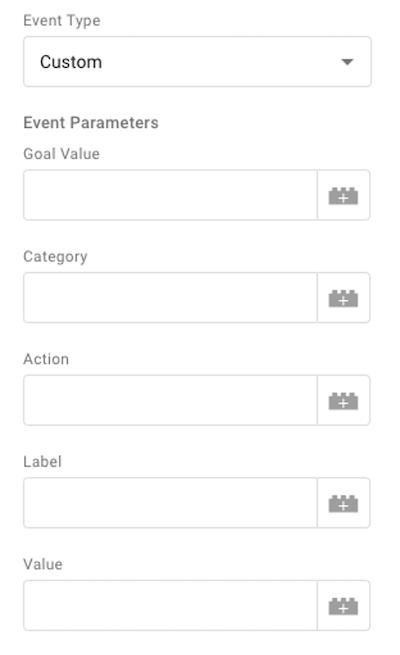 如何(和为什么)设置与谷歌标签管理器微软广告事件跟踪?