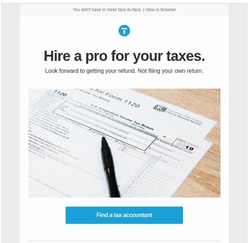 邮件营销如何写不可删除的促销电子邮件?