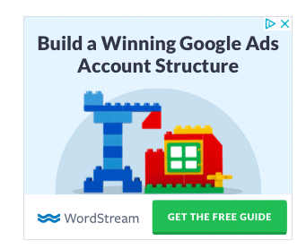 how-to-advertise-online-wordstream-banner