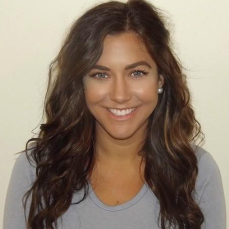 Nicole DeSisto