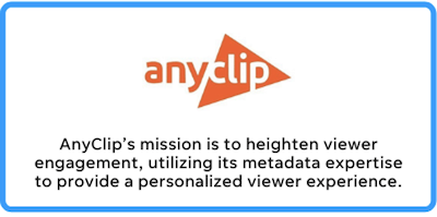 anyclip's business mission statement example