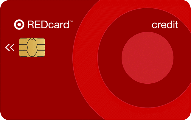 hyperbolic-discounting-target-red-card