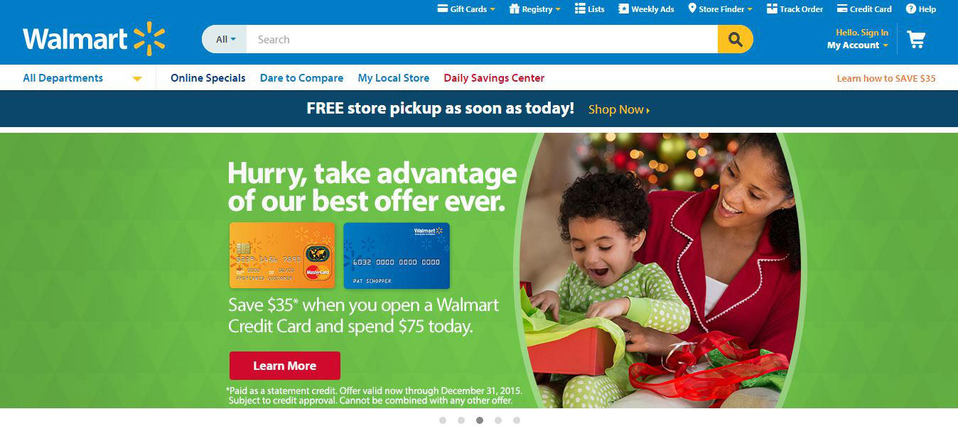 hyperbolic-discounting-walmart-offer