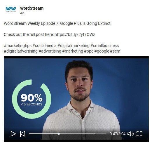 inbound-marketing-examples-gordon-video