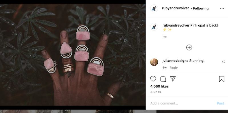 14 Inspiring Instagram Accounts to Follow Right This Instant