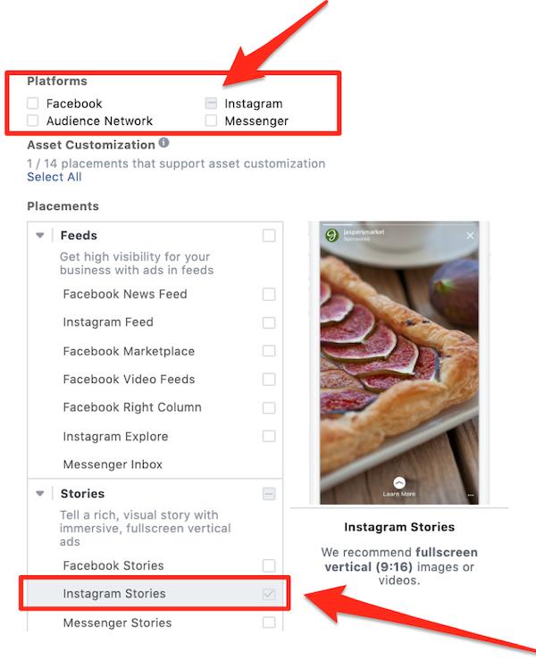 如何使用Instagram Story广告调查来收集情报和提高参与度?