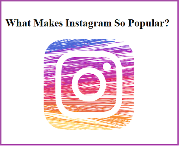 Instagram demographics that matter what makes instagram so popular