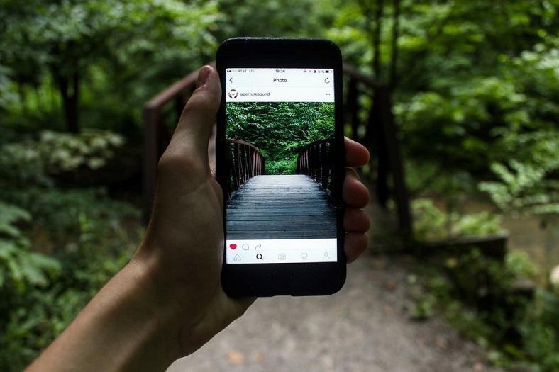 制作令人难以置信的Instagram直播视频的8个技巧