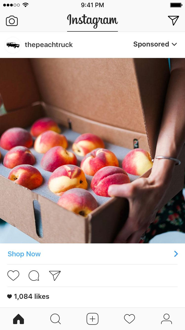 instagram-marketing-peach-truck