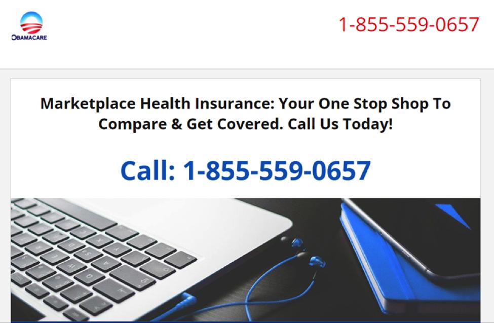 lead insurance marketing tactics
