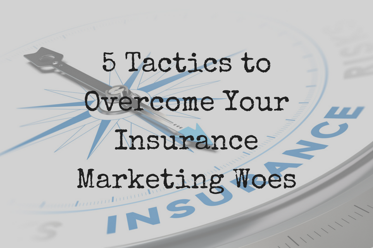 title insurance marketing tactics