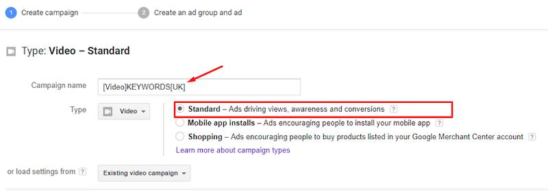 运行国际谷歌广告的21个基本提示和工具