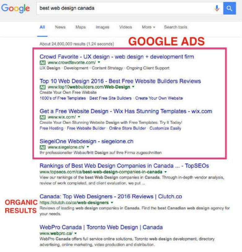 internet-search-desktop-results-page