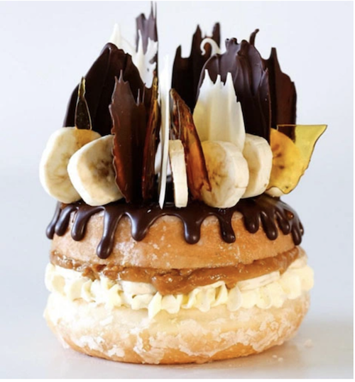 june marketing ideas incredible donut on donut day