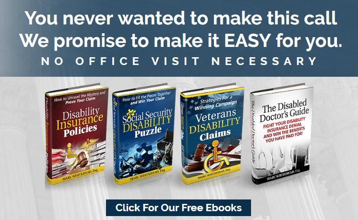 lawyer marketing strategies ebook