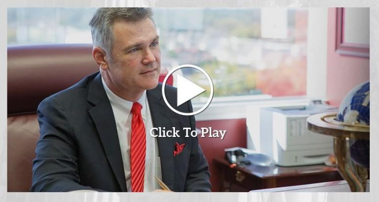 lawyer marketing strategies video