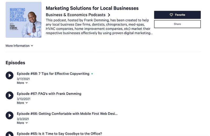local-marketing-resources-marketing-solutions-podcast
