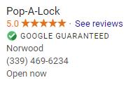 local-service-ad-google-guaranteed