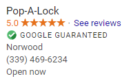 local-service-ad-google-guaranteed