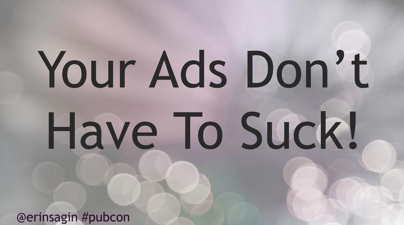 catchphrase marketing presentations