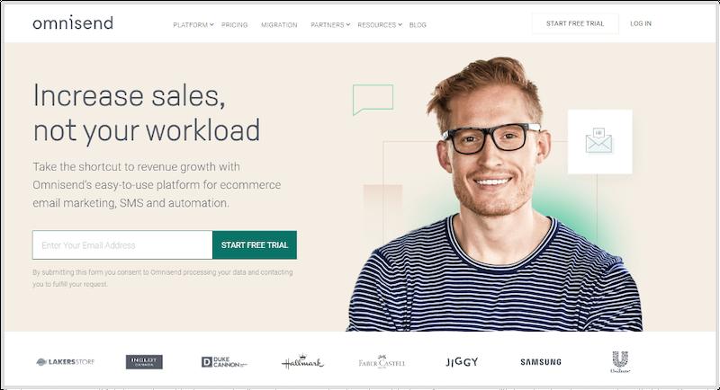 marketing-automation-tools-omnisend