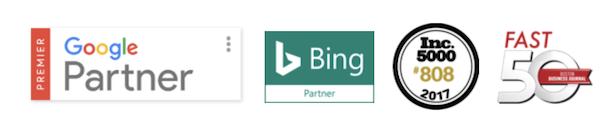 marketing-psychology-badges