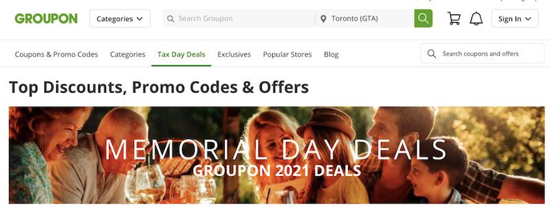 may-marketing-ideas-groupon