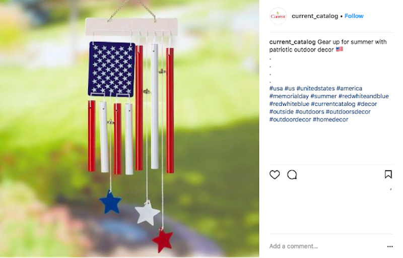 may-marketing-ideas-memorial-day-products