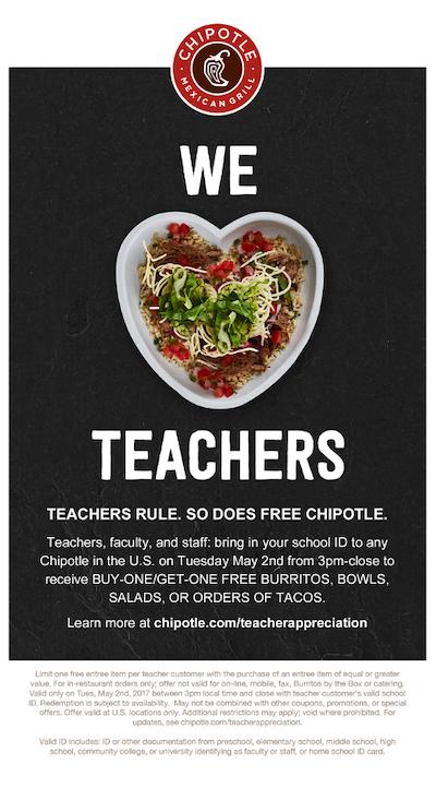 قد تسويق الأفكار تقدير المعلم
