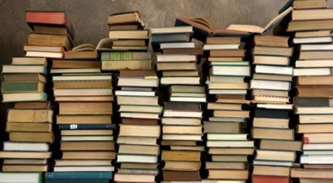 meta-search-engine-book-stacks